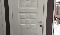 Amerikan Kapı_115