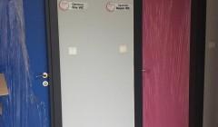 Amerikan Kapı_108