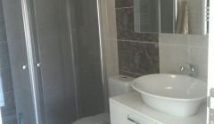 Banyo Dolabı_23