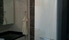 Banyo Dolabı_22