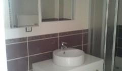 Banyo Dolabı_21