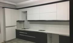 Mutfak Dolabı_90