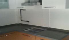 Mutfak Dolabı_9
