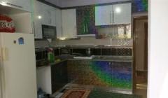 Mutfak Dolabı_19