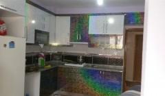 Mutfak Dolabı_18
