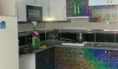Mutfak Dolabı_20