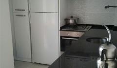 Mutfak Dolabı_16