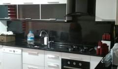 Mutfak Dolabı_4