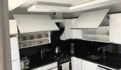 Mutfak Dolabı_84
