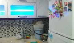 Mutfak Dolabı_5