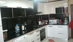 Mutfak Dolabı_2