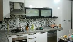 Mutfak Dolabı_1