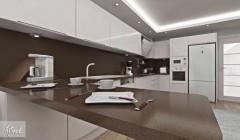 Mutfak Dolabı_101