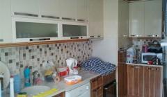 Mutfak Dolabı_12