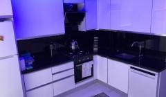 Mutfak Dolabı_85