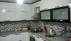 Mutfak Dolabı_14