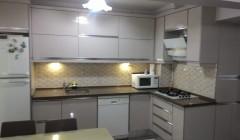 Mutfak Dolabı_95