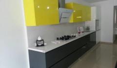Mutfak Dolabı_99