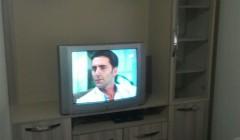 Tv Ünitesi_71