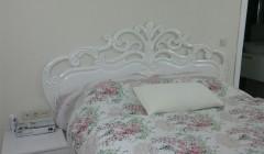 yatak-odasi_80